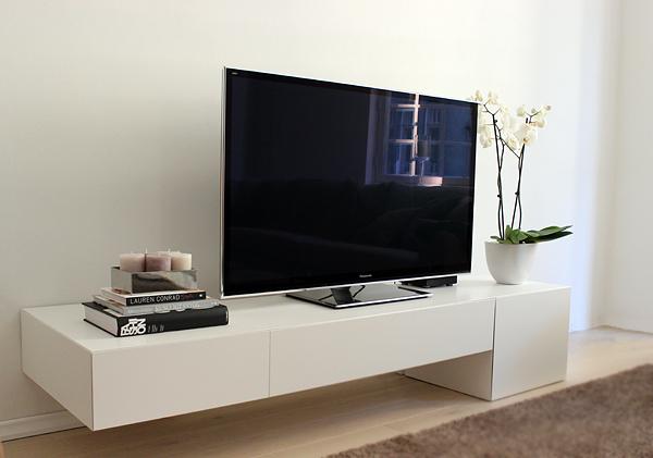 Vanhat tv merkit