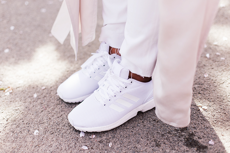 adidas-flux-white-sneakers