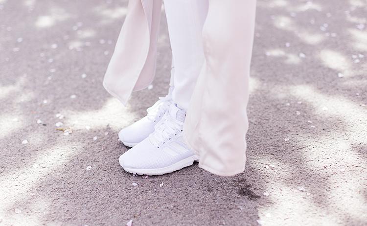adidas-zx-flux-white