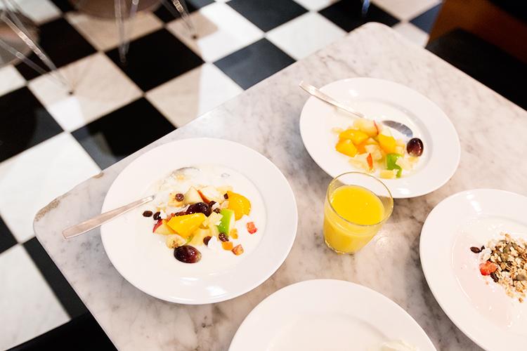 breakfast-stockholm