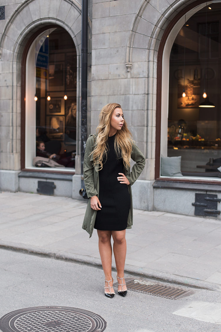 green-jacket-outfit3