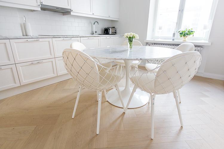 magis-pina-tulip-table3