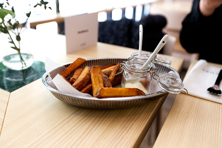 michel-ravintola1