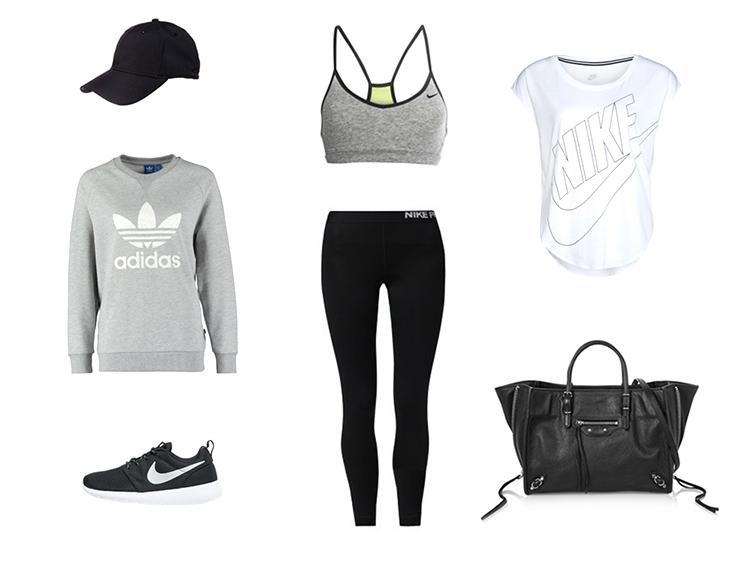 sportyfeeling