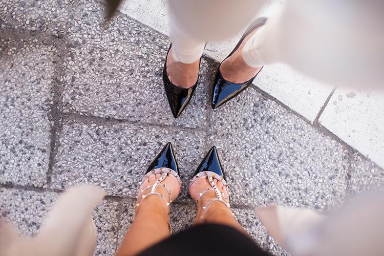 valentino-shoes-rockstud