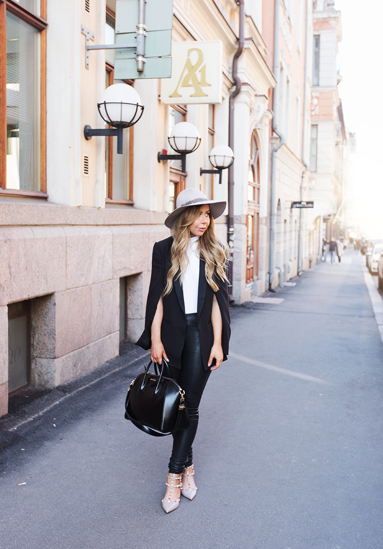 all-black-outfit2