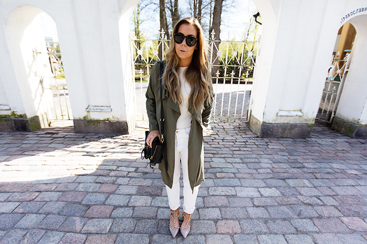 army-green-jacket-jeans