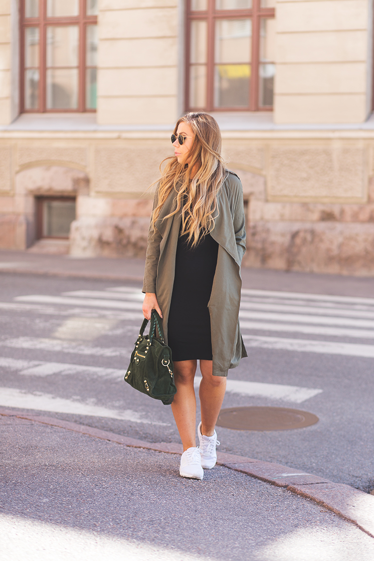 army-green-outfit
