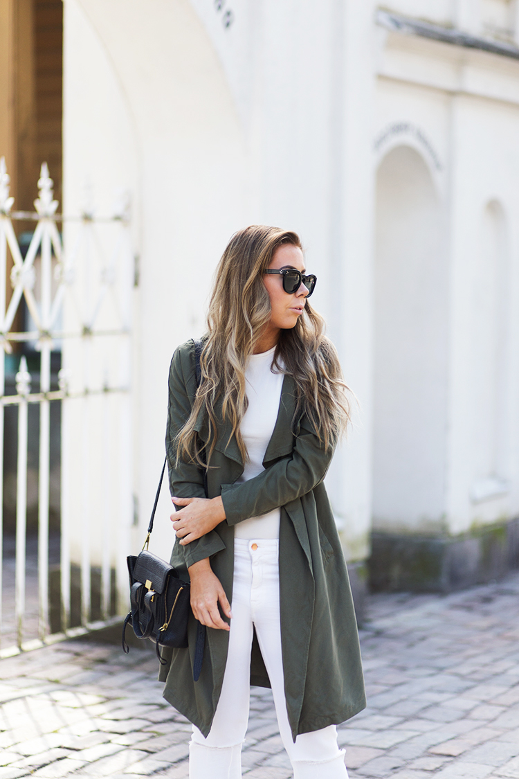 army-green-white-jeans3