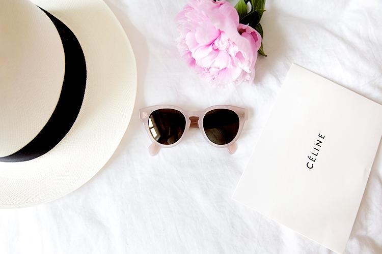 celine-sunglasses2