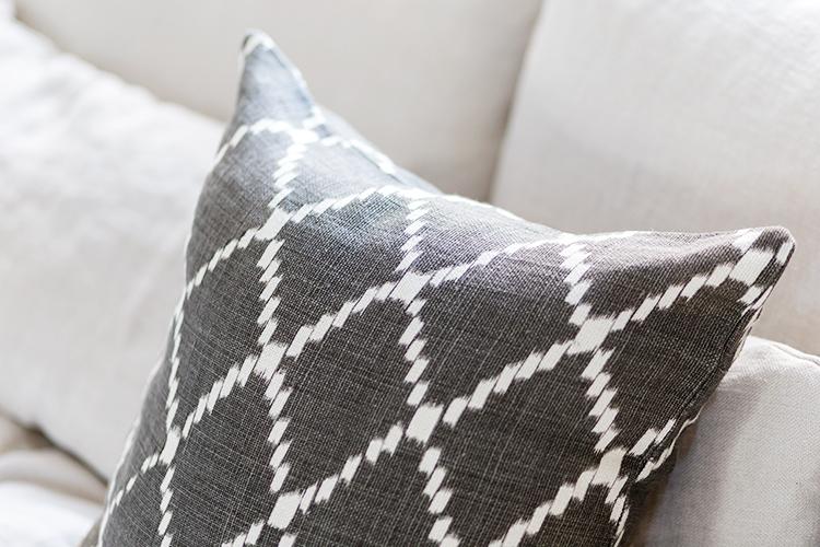 chhatwal-jonsson-cushion