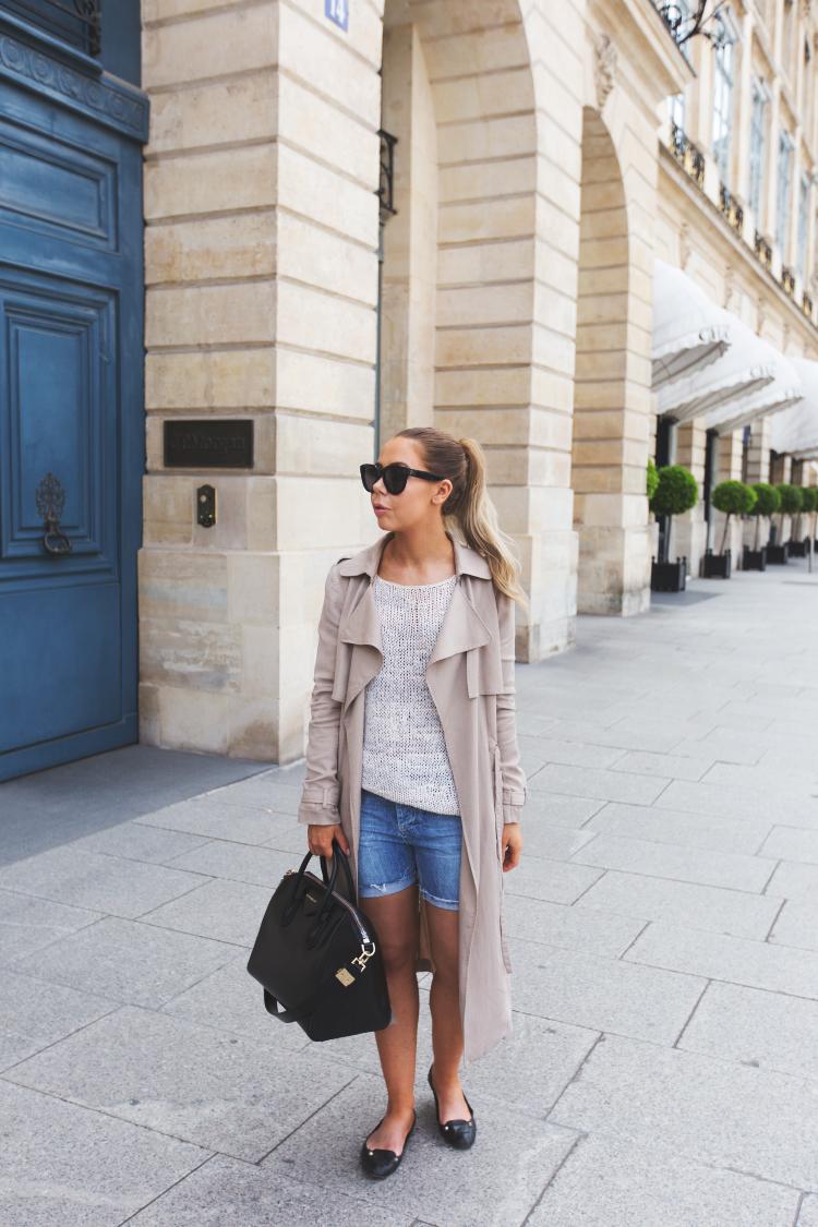 chic-paris-outfit