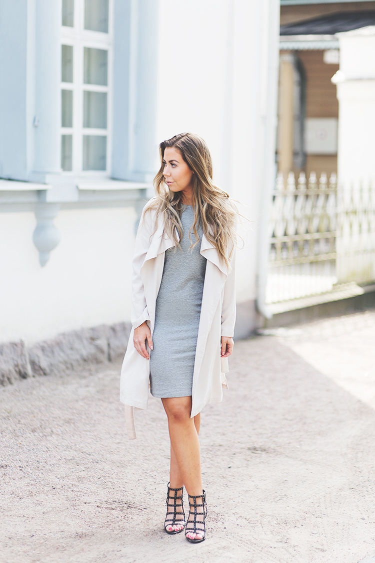 classy-city-outfit