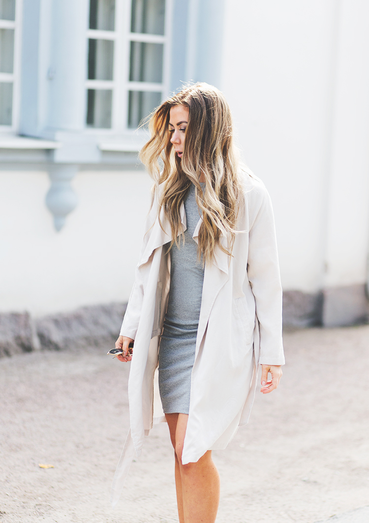 classy-city-outfit10