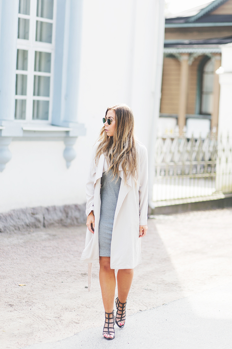 classy-city-outfit6