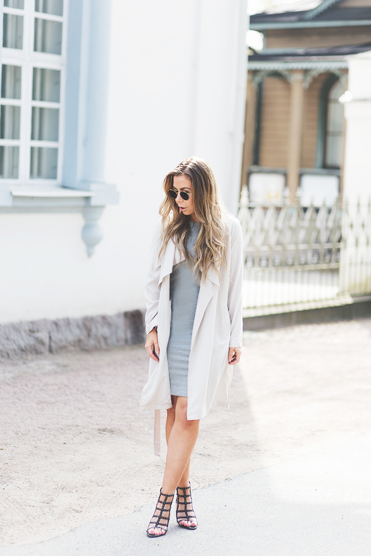 classy-city-outfit7