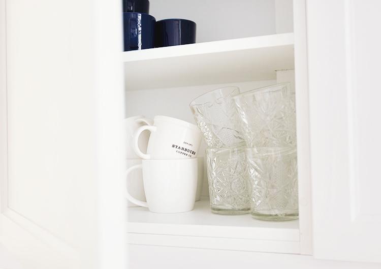 classy-modern-kitchen