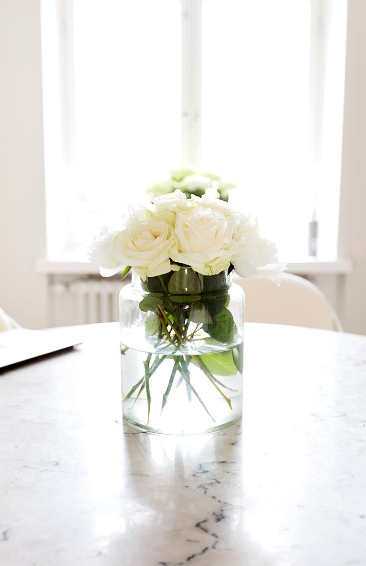 classy-white-kitchen