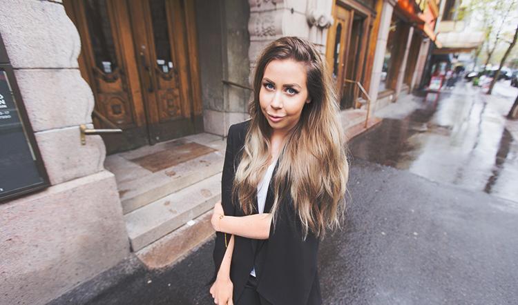 dark-ombre-hair