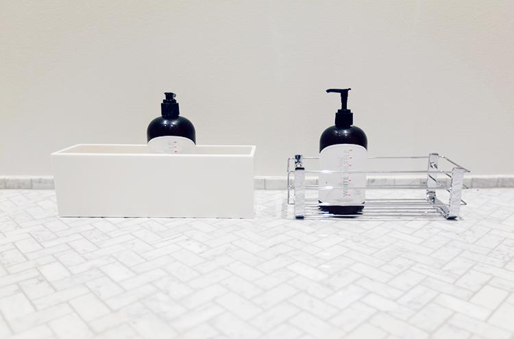 kylpyhuoneen-korit