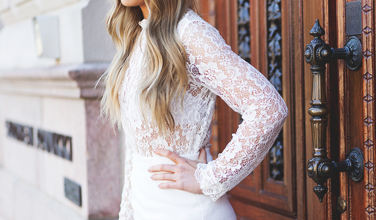 lace-outfit7
