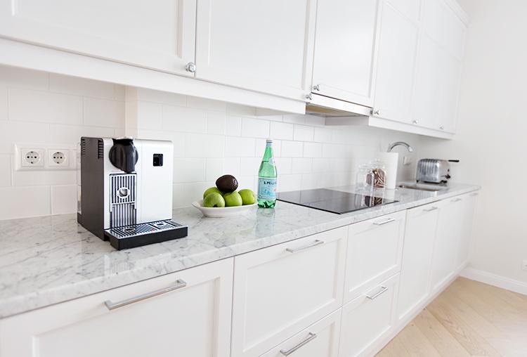 modern-classy-kitchen3