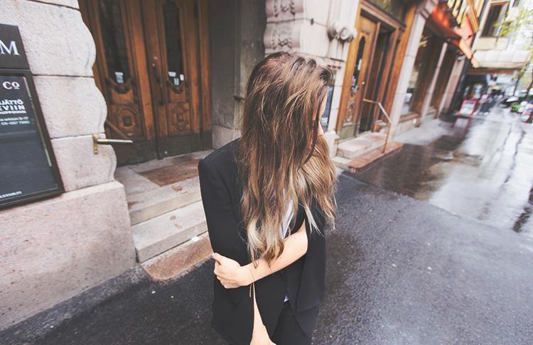 ombre-dark-hair