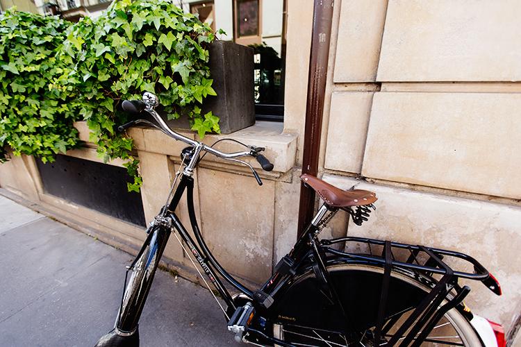 paris-photos