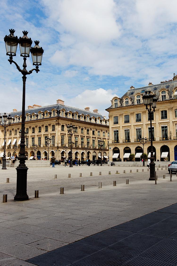 paris-photos3