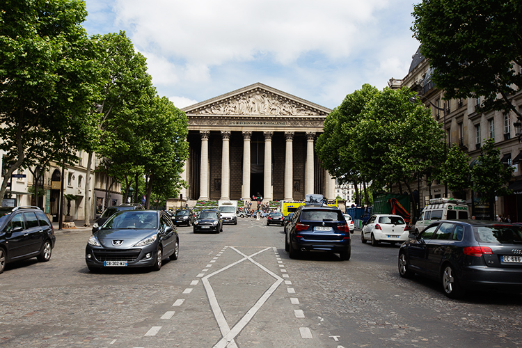 paris-photos4