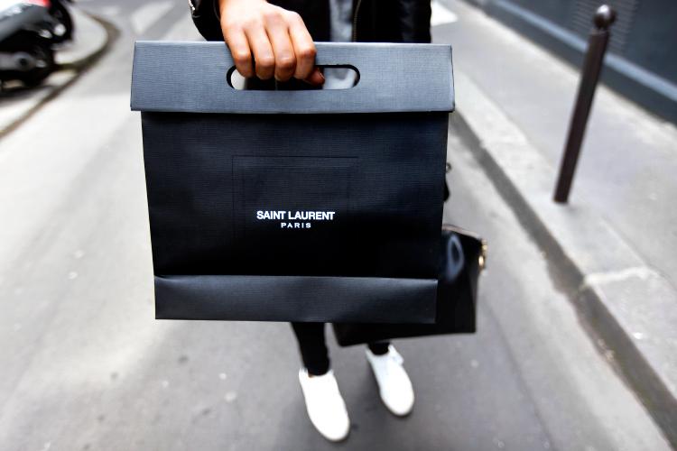 saint-laurent-shopping5