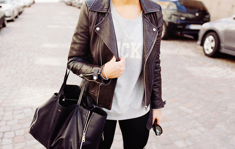 sporty-outfit10