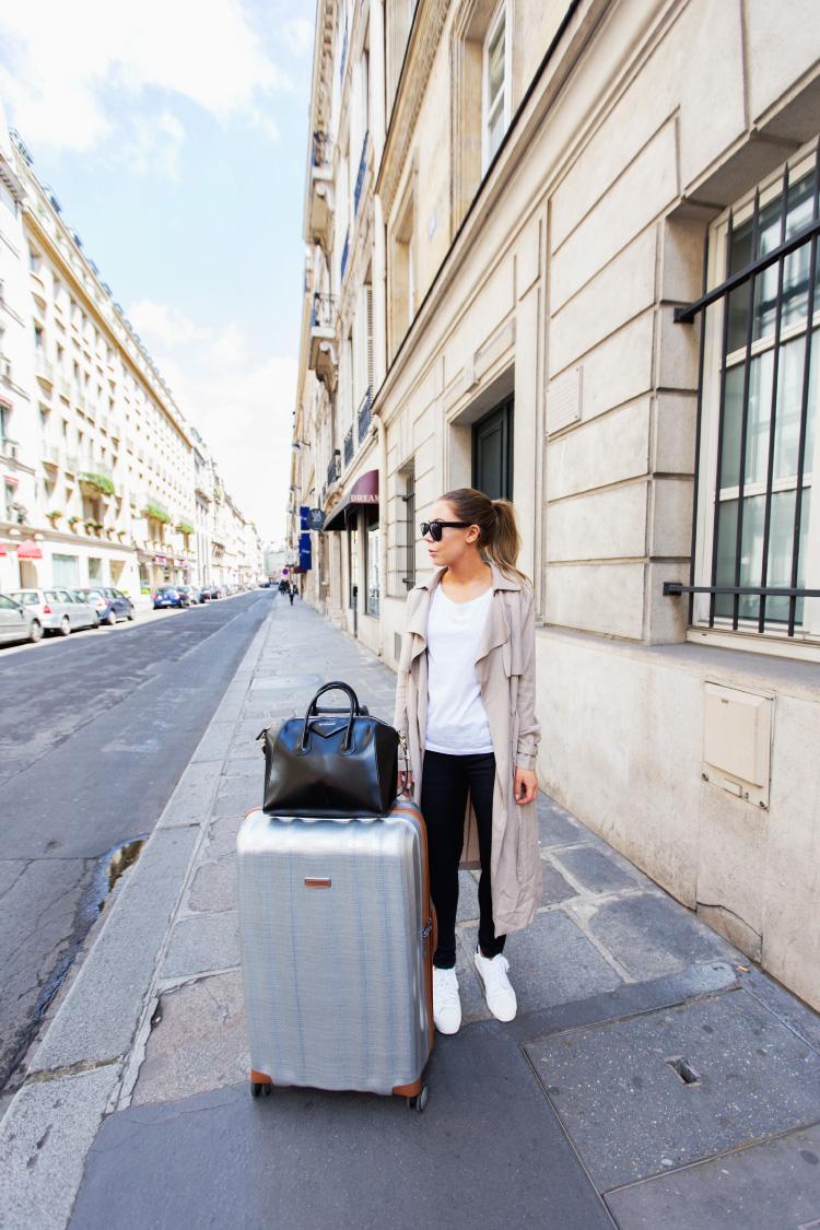 travel-chic