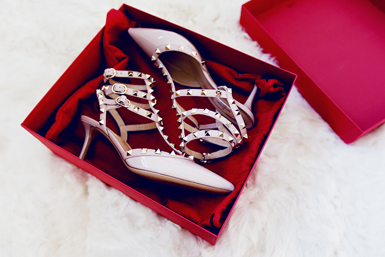 valentino-shoes