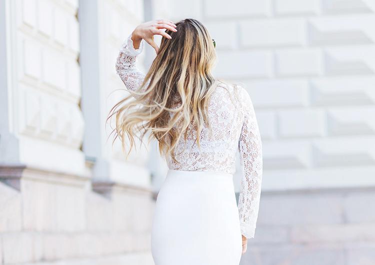 white-lace9