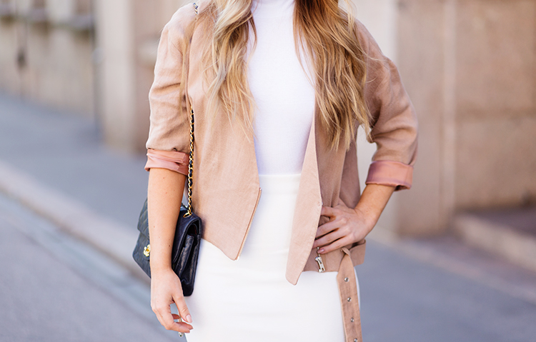 white-spring-outfit6