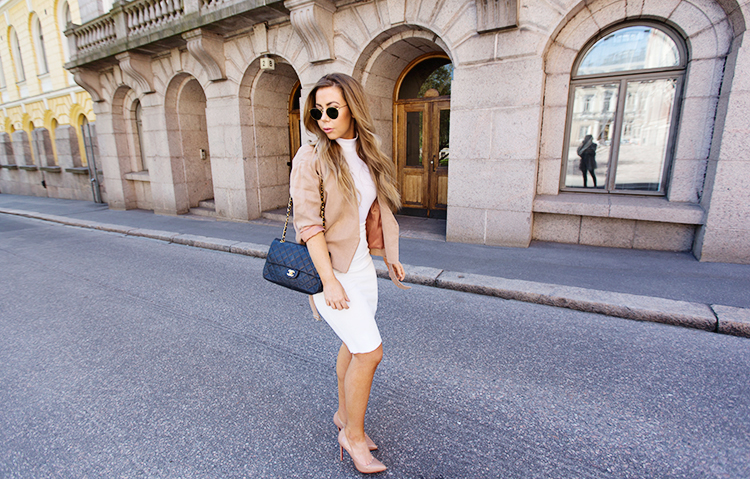 white-spring-outfit7