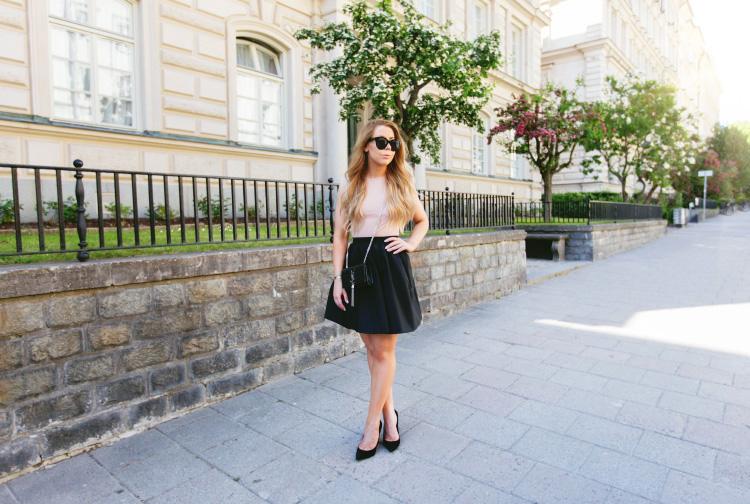 acne-skirt
