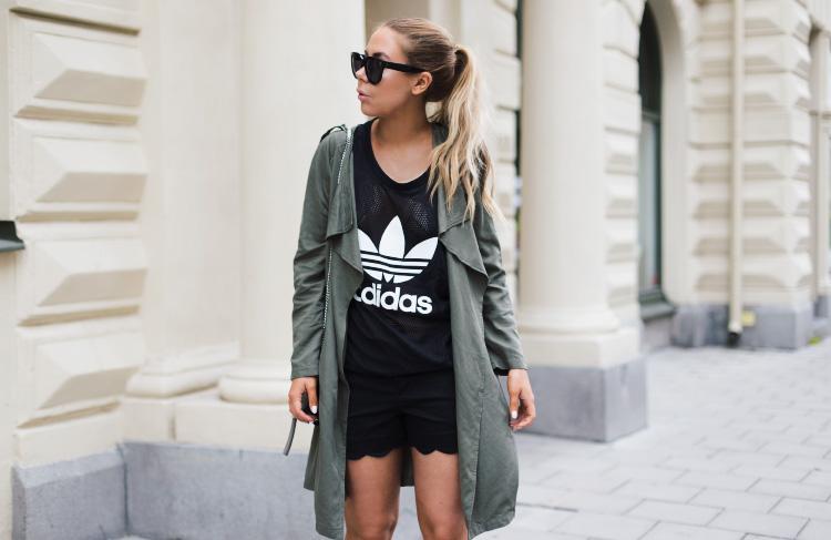adidas-look3