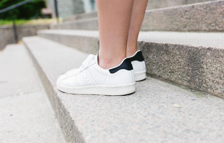 adidas-style6