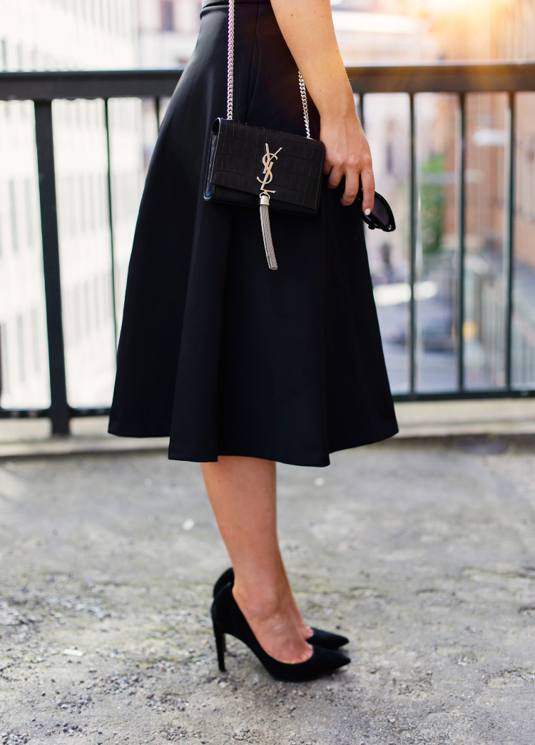black-midi-skirt-outfit