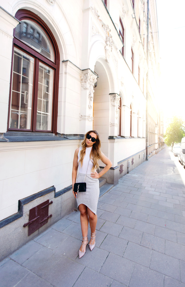 bodycon-outfit