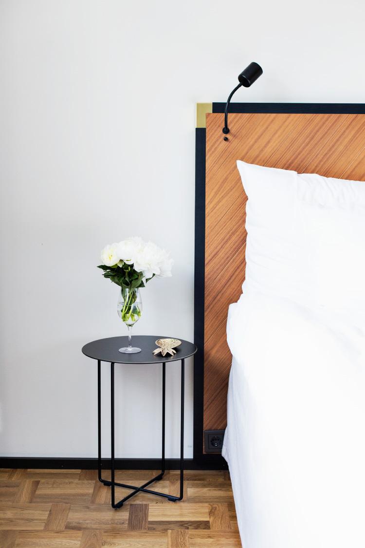 clarion-hotel-amaranten1