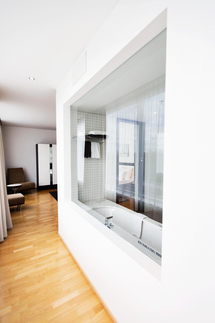 clarion-hotel-stockholm