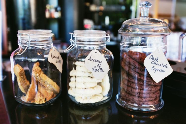 cookie-jars