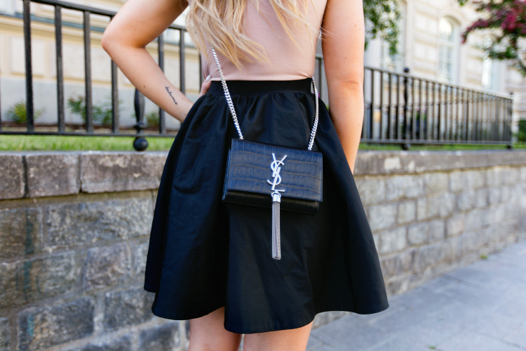 girly-outfit-detail