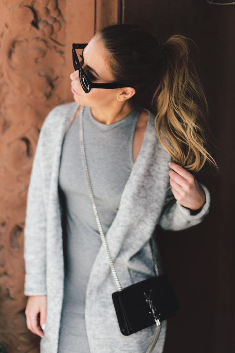 grey-outfit3