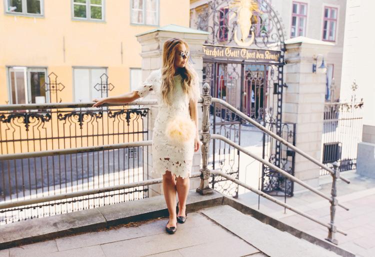 lace-dress2