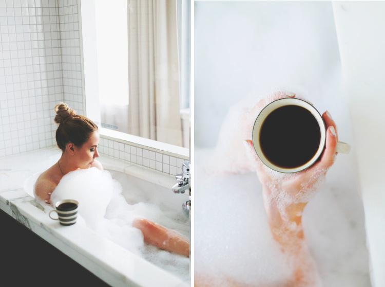 morning-bath