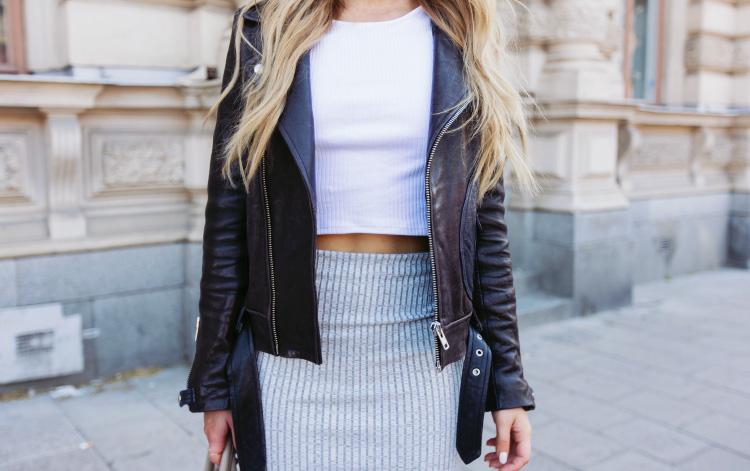 moto-jacket-look5